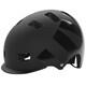 UVEX Helmet 5 bike pro black mat